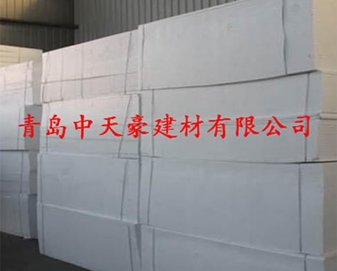江苏保温聚苯板
