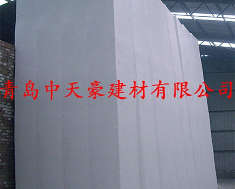 江苏保温泡沫板