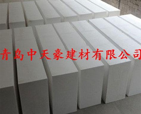 江苏聚乙烯闭孔泡沫板