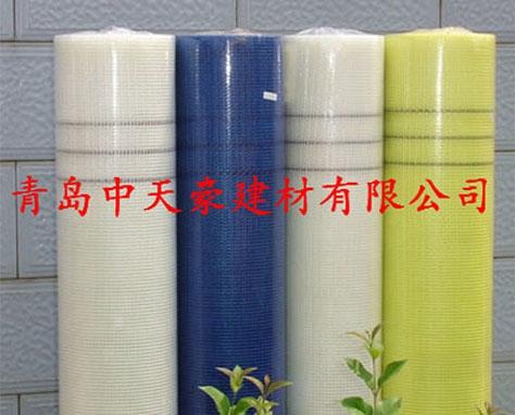 江苏玻璃纤维网格布