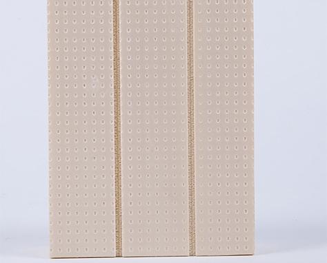 挤塑板的性能特点是什么