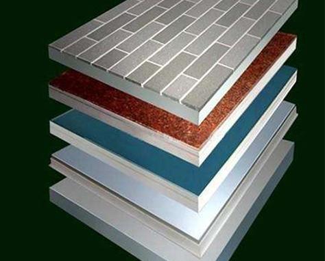 危害挤塑板粘接的因素有哪些?