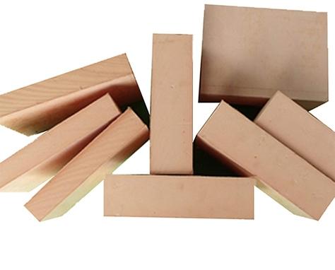 保温板生产厂家_地暖板厚度选择方法